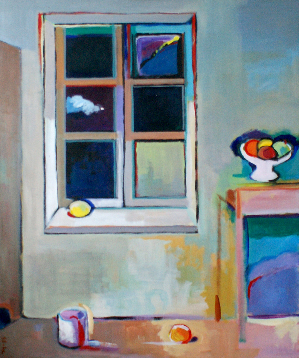 resized for viewing - open in new window